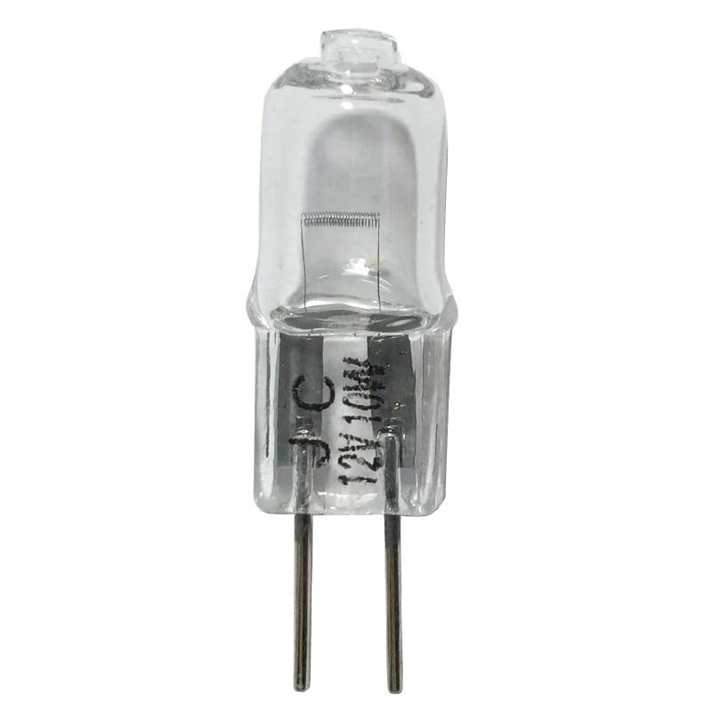 Clear Light Bulbs Led