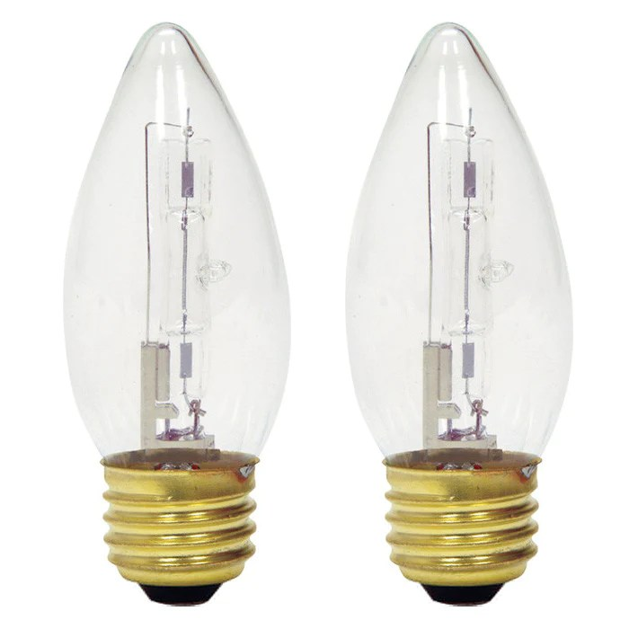 Replacement Bulbs Christmas Lights