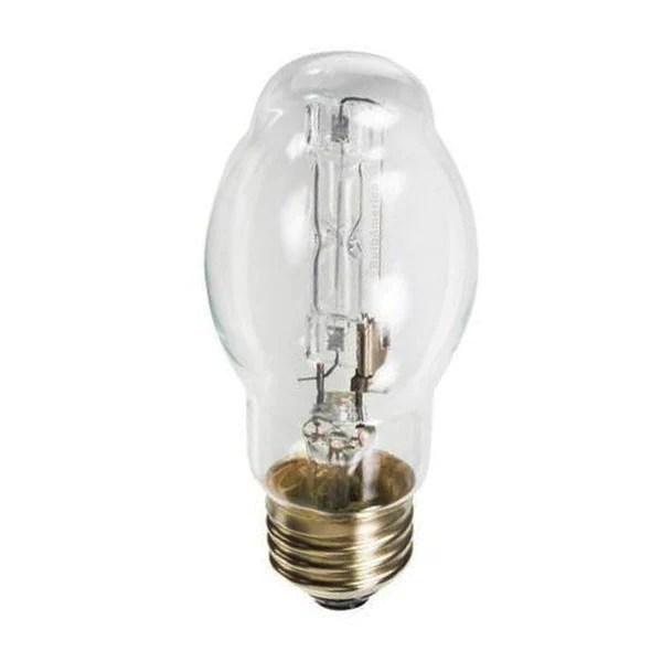 Philips 60w 120v BT15 E26 2840K Halogen Classic Light Bulb