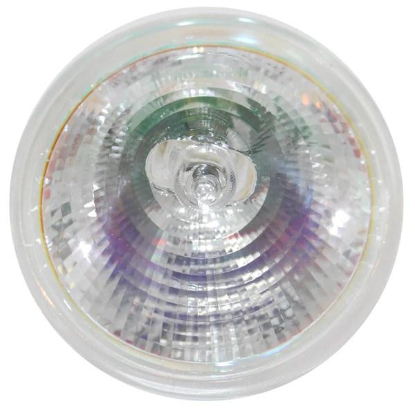 Led Light Color Changer