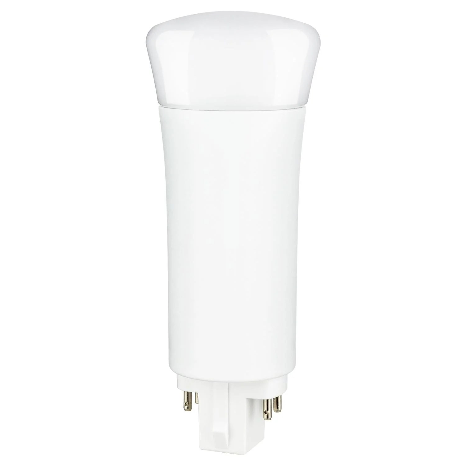 hight resolution of sunlite 88211 su led 9w plv lamps g24q base 3500k neutral white bulbamerica