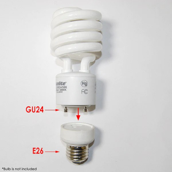 Recessed Led Kitchen Lighting
