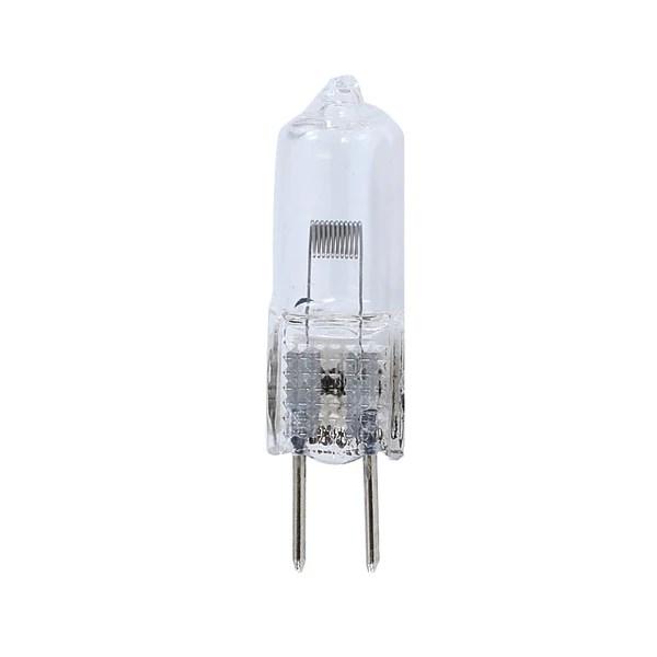 Br40 Light Bulbs