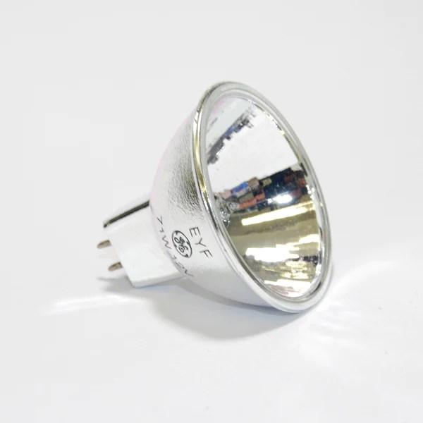 R40 Spot Light Bulbs