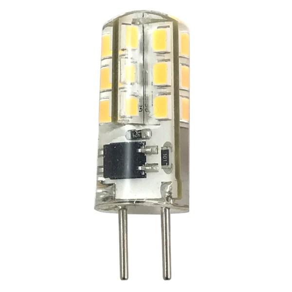 T4 Light Bulbs