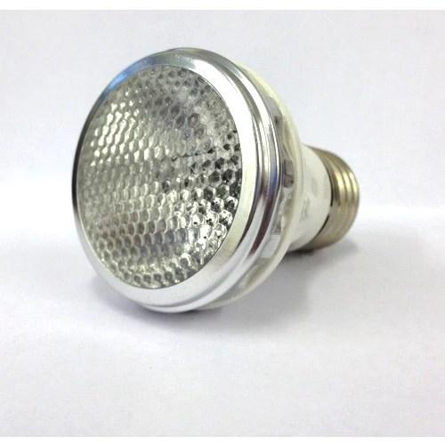 Retrofit Led Can Lights