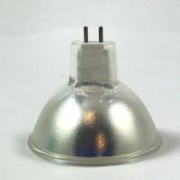 USHIO EKE Bulb 150w 21v MR16 Halogen Replacement Lamp ...