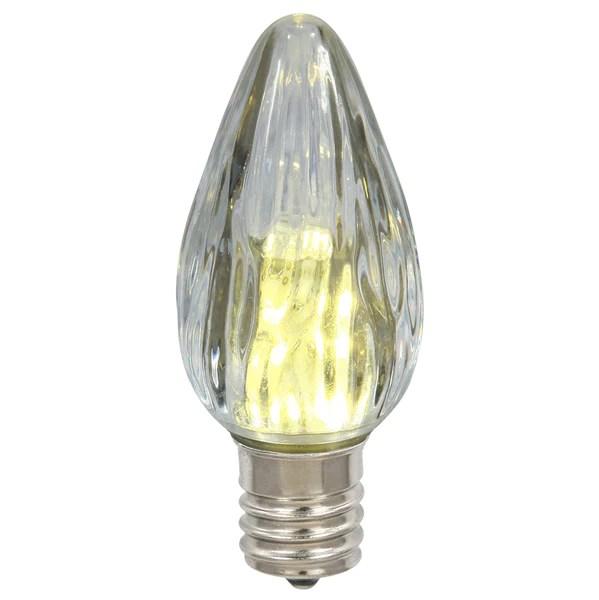 Recessed Light Bulb Changer