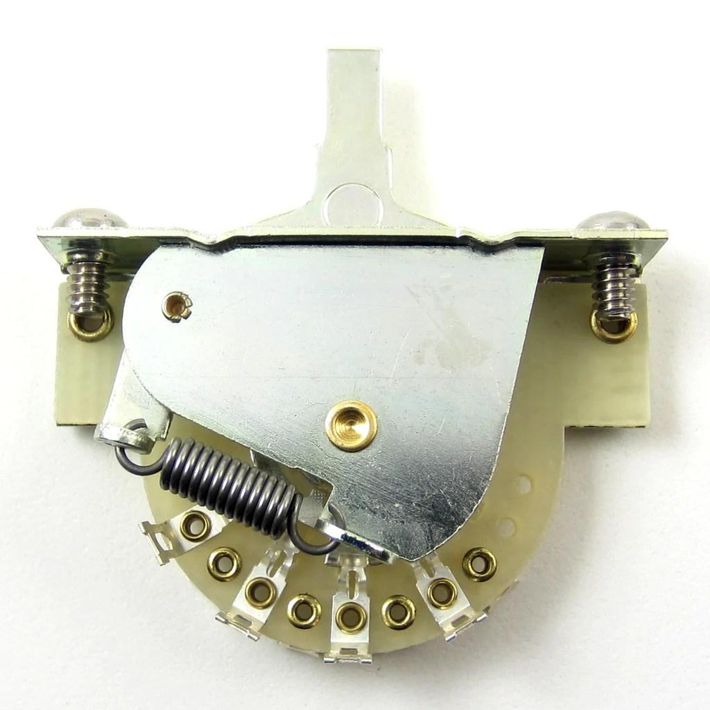1971 fender telecaster 3 way wiring diagram fender super telecaster 3 way switch wiring standard telecaster wiring diagram [ 1024 x 1024 Pixel ]