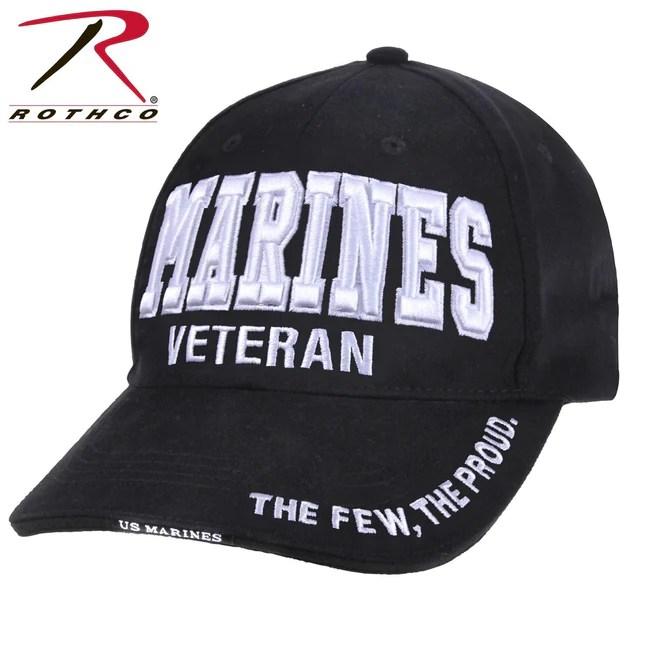 marines hats shop authentic