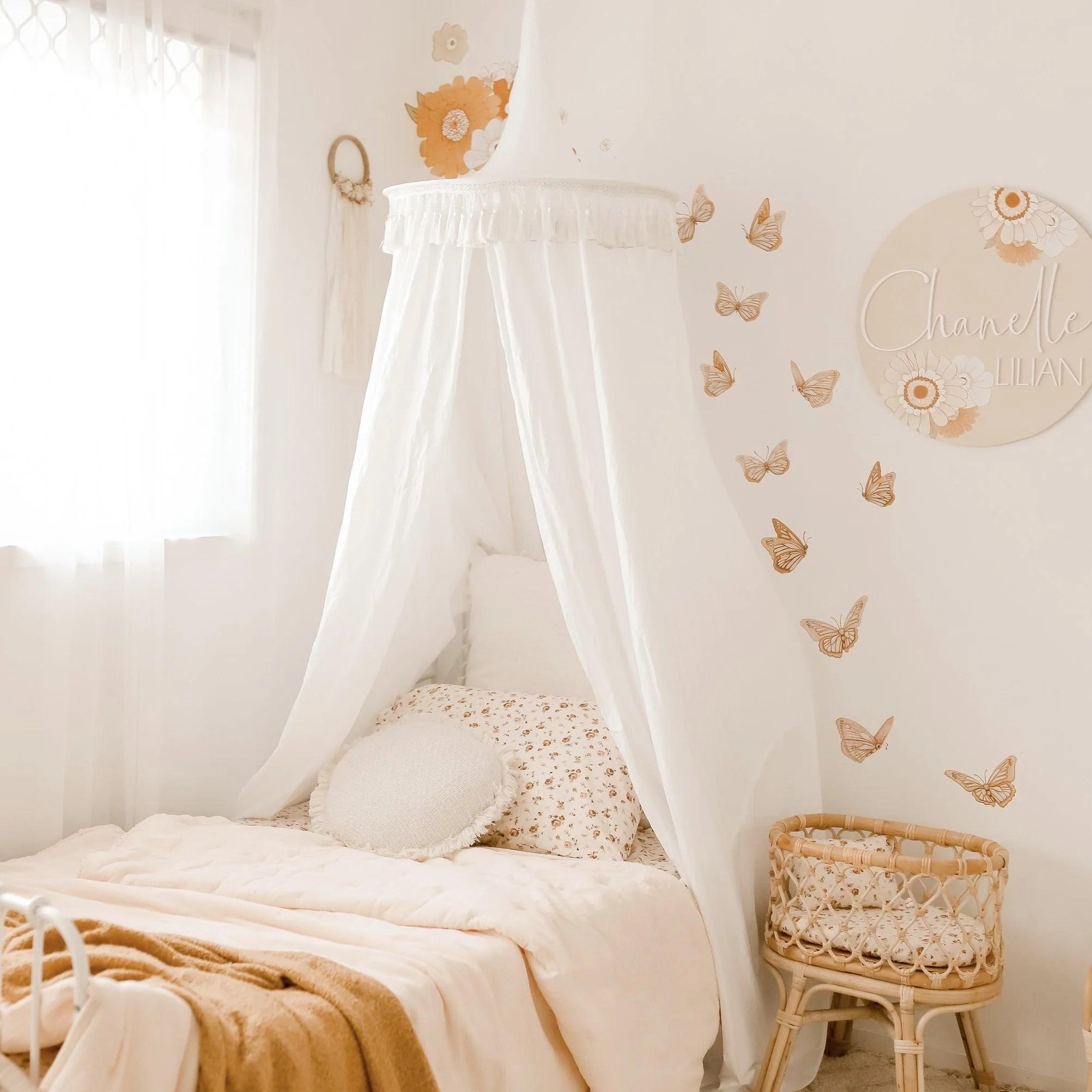 haven interiors lifestyle