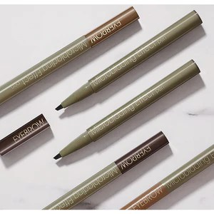 Long-Lasting Microblading Effect Pen