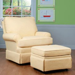 Best Chairs Glider Musical Baby Chair Storytime Series Quinn Swivel By Logic