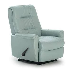 best chairs swivel glider recliner kitchen and dining room storytime series felicia power rocker by bibs binkies