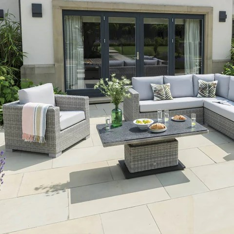 large square corner sofa extra long white leather life outdoor living aya set from harley lola