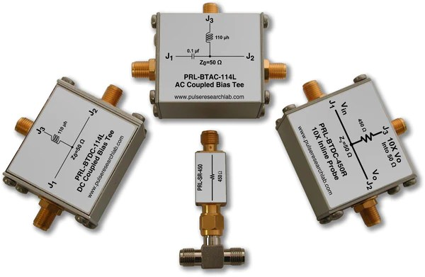 Encapsulated Ac Dc Module Line