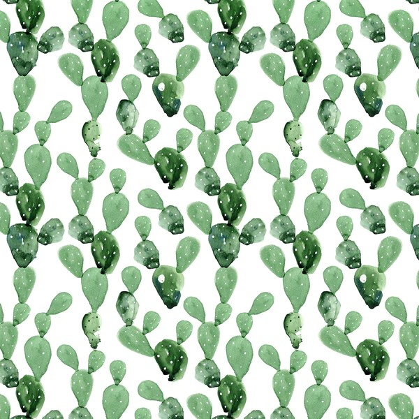 chairs at marshalls chair dance jewish watercolor cactus wallpaper – project nursery