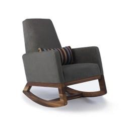 Rocking Chairs For Toddlers Canada Walmart Video Rocker Chair Joya  Project Nursery