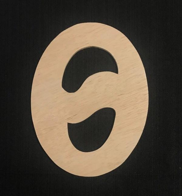 letter before theta # 12