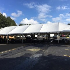 Chair Rentals Columbia Sc Banquet Covers Diy Tent Around And About (charleston, Orangeburg, Barnwell, Summe – Ruths House Event