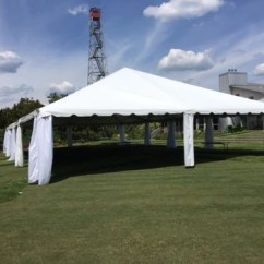 Chair Rentals Columbia Sc Cheap Throne For Sale Tent Around And About (charleston, Orangeburg, Barnwell, Summe – Ruths House Event