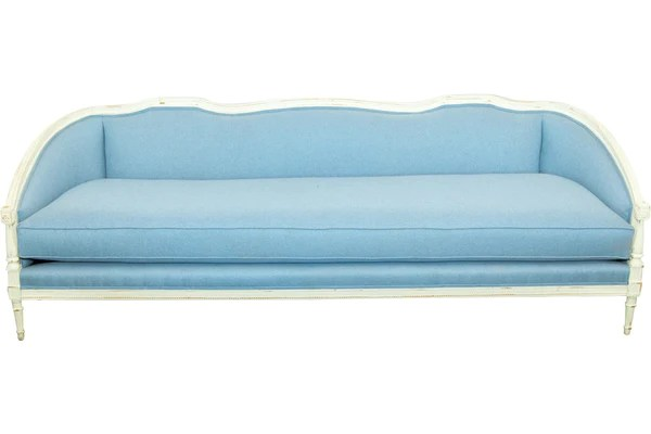 sophia sofa house beautiful chadwick ethan allen lounge furniture - vintage [camel sofa] – ruths ...