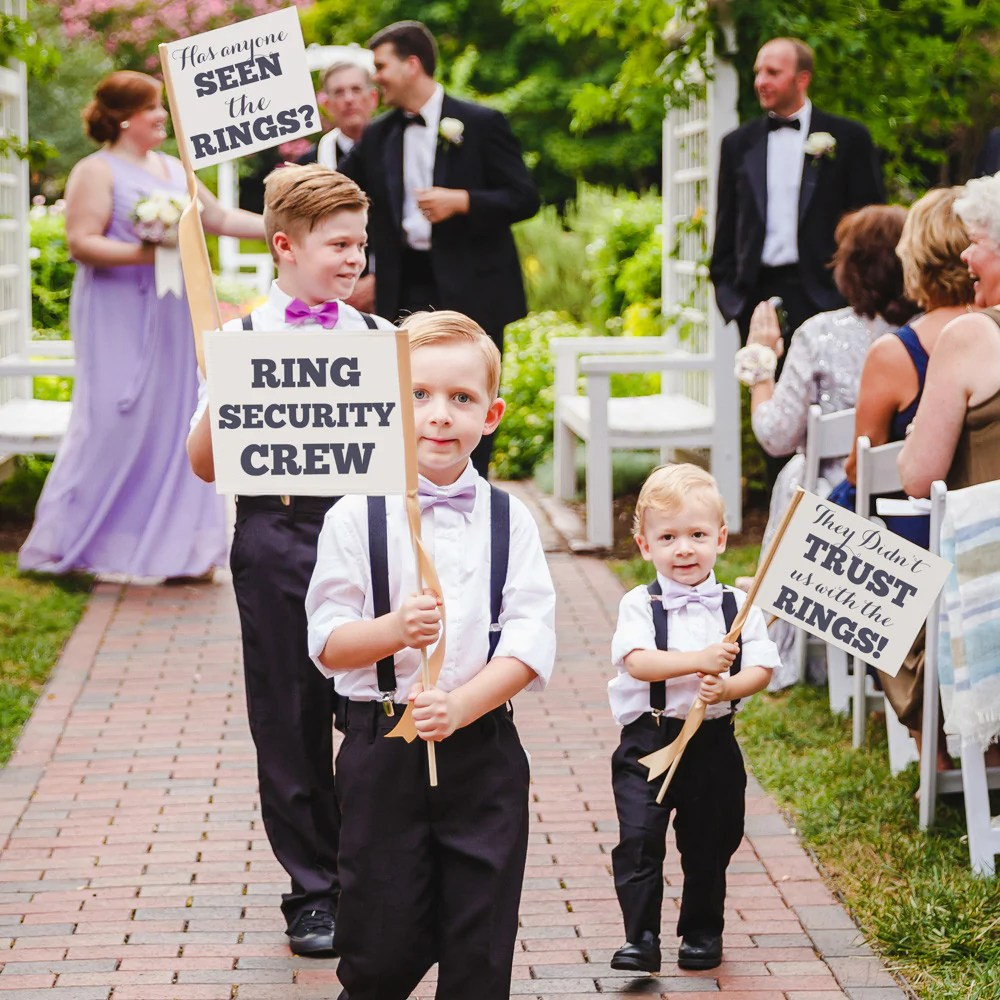 Cobalt Blue And Champagne Wedding Ideas