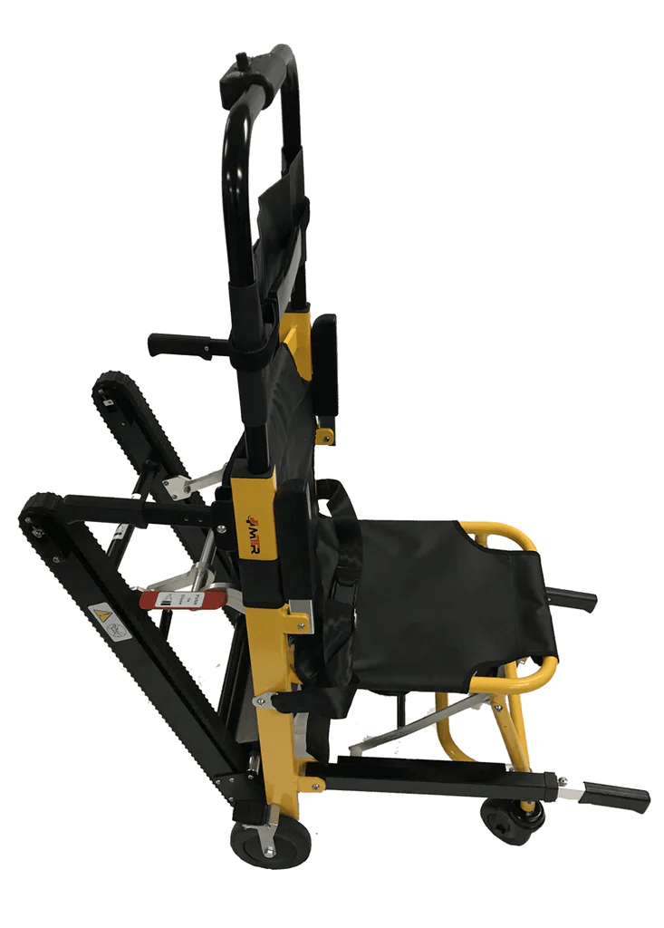 Powered Stair Chair  MTRSUPERSTORE  mtrsuperstore