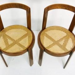 Mid Century Modern Cane Barrel Chairs Indoor Swing Chair Nz Italian Round Bentwood