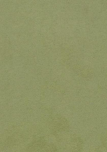blue leather sofas cat scratch fabric sofa repair faux suede olive green – endure fabrics