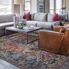 Should Area Rugs Match In Living Room And Dining Color Schemes Gray Couch Top 7 Rug Tips Decorating With Nw Furniture