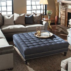 Huntington Sectional Sofa Reclining And Loveseat 7 Furniture Tips You Need To Know - Nw Rugs &