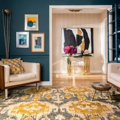 Should Area Rugs Match In Living Room And Dining Images Of Rooms By Joanna Gaines Top 7 Rug Tips Decorating With Nw Furniture Color Matching