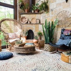 Should Area Rugs Match In Living Room And Dining Aico Sets Top 7 Rug Tips Decorating With Nw Furniture Color Matching