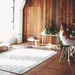 Should Area Rugs Match In Living Room And Dining Leather Designs Top 7 Rug Tips Decorating With Nw Furniture Many Get Hung Up On Color Matching Getting An Exact Shade This Is Probably The Most Common Frustration Relax Colors Not Exactly