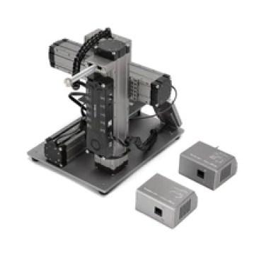 Load image into Gallery viewer, Snapmaker Original 3-in-1 3D Printer (VAT Incl.)