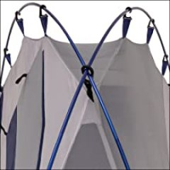 1-person Tent
