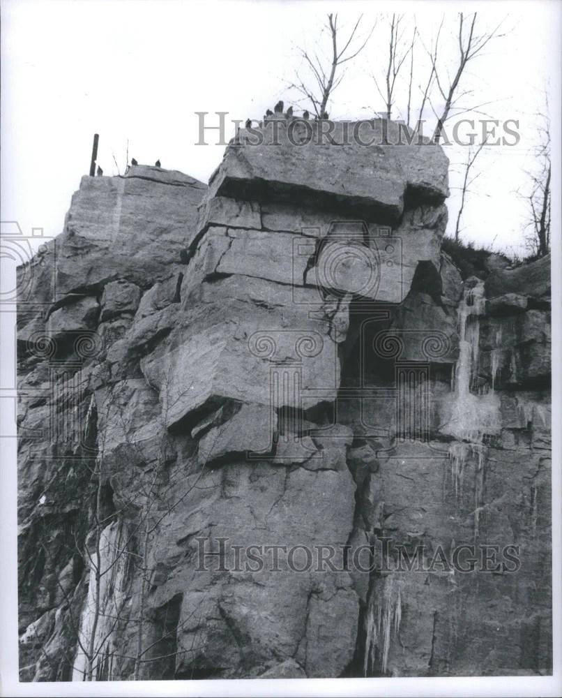 1900 industrial disasters