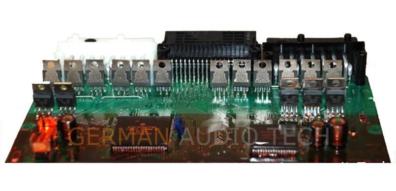 E39 Lcm Wiring Diagram