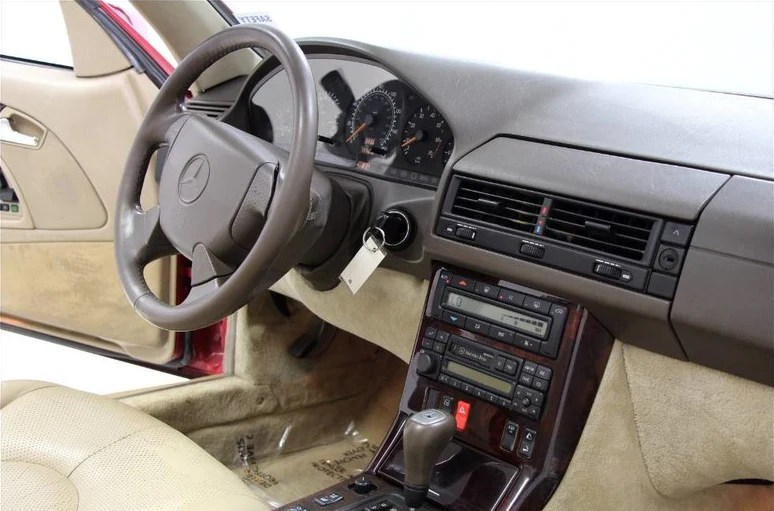 Mercedes Benz Moreover 1997 Ford Radio Wiring Diagram On Mercedes