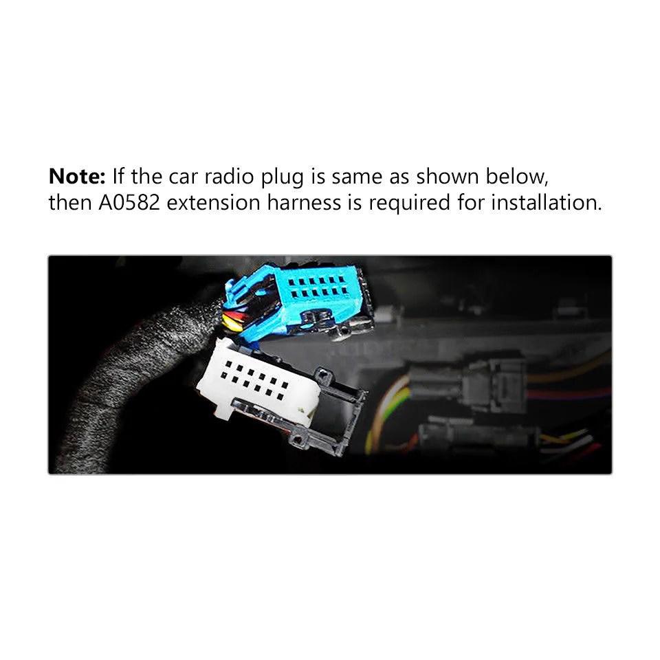 hight resolution of 2002 bmw x5 key wiring harness wiring diagrams wd dodge ram 2500 wiring harness 2002 bmw x5 key wiring harness