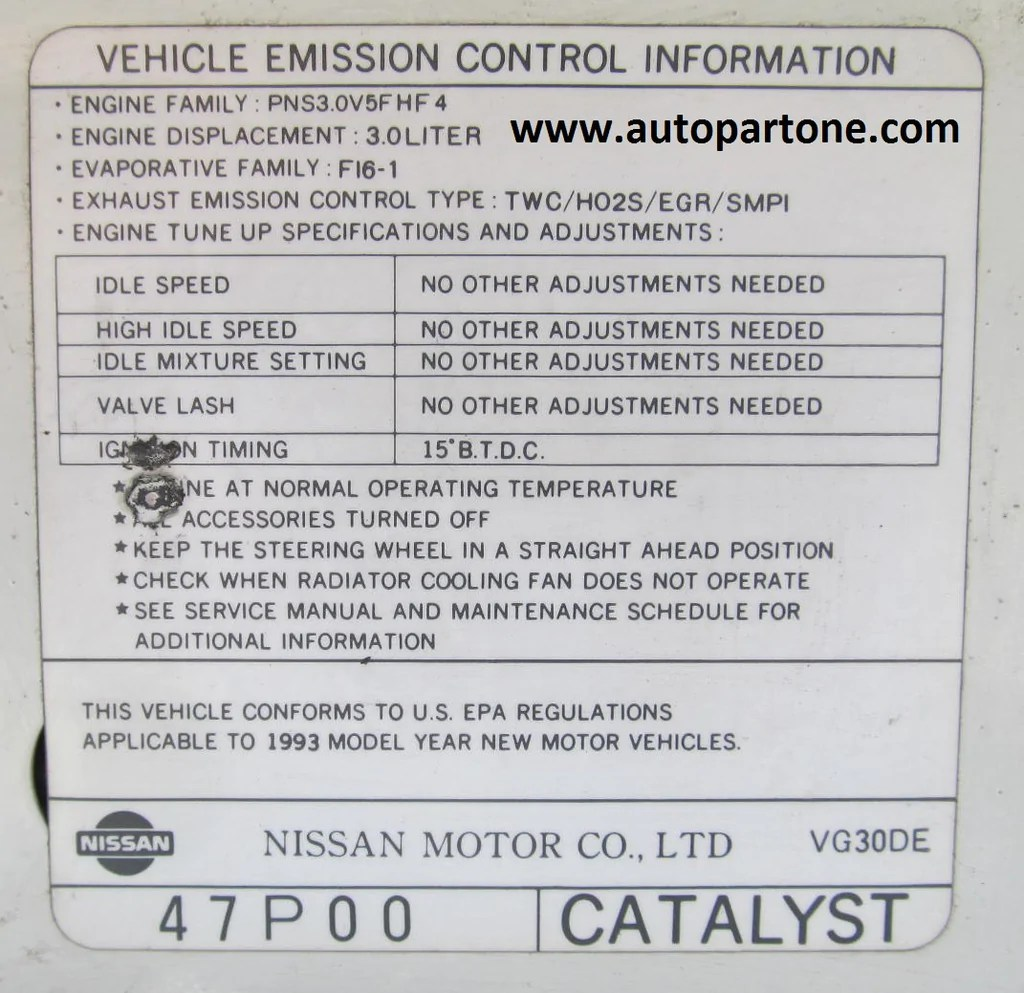 hight resolution of 93 nissan 300zx n a 5spd diagrams