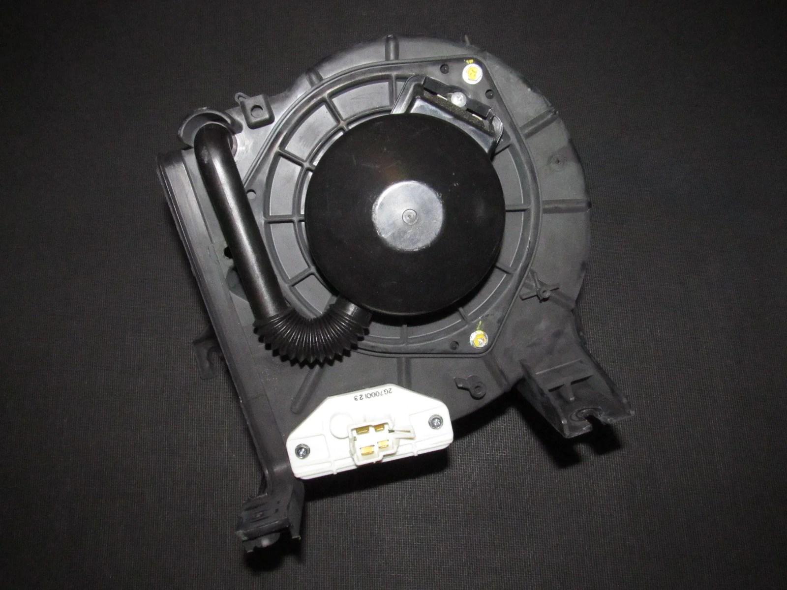 2001 Acura Tl Base V6 32 Engine Parts Diagram