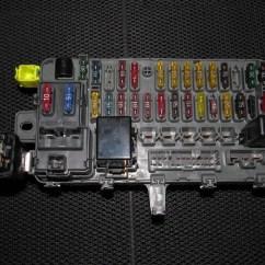 89 Nissan 240sx Radio Wiring Diagram Light Reactions Photosystem Supra Turbo Corolla