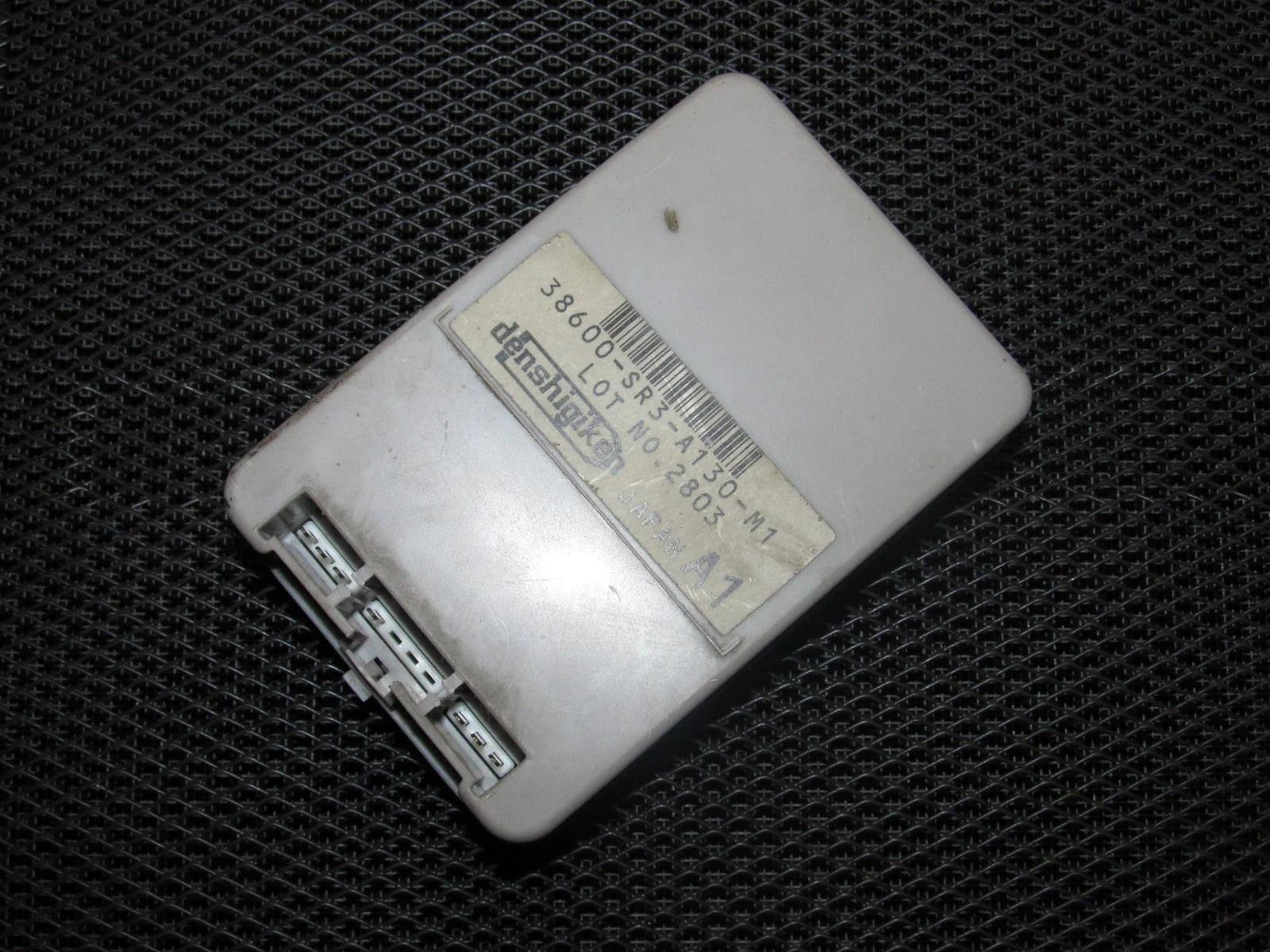 product image  [ 1600 x 1200 Pixel ]