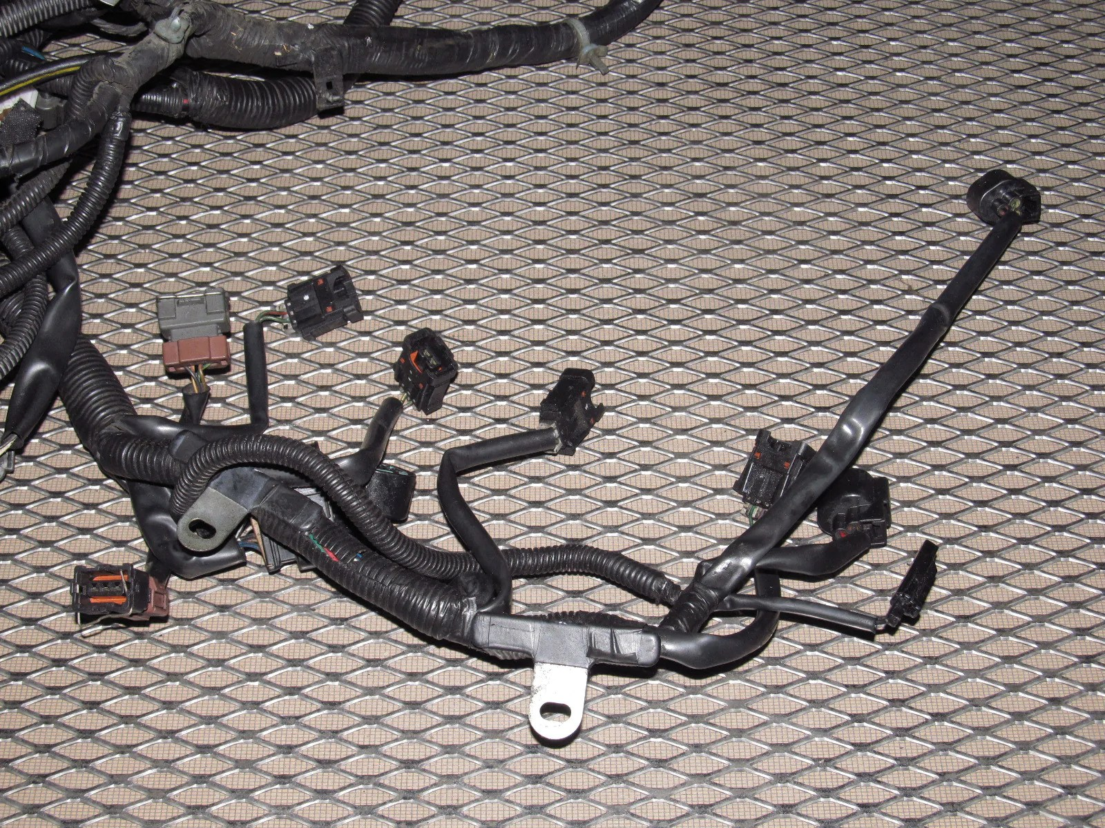 hight resolution of 1998 mitsubishi eclipse engine wiring harness wiring diagram go 1998 mitsubishi eclipse wiring