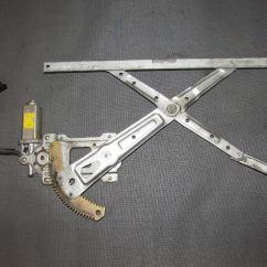 Headlight Motor Wiring Miata Sense Of Smell Diagram 92 Get Free Image