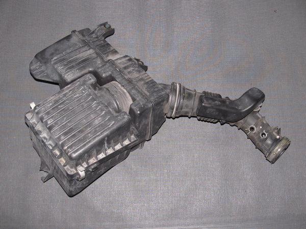 20012005 Honda Civic Fuse Box Diagram