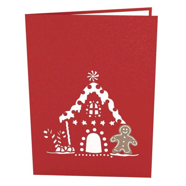 christmas birthday cards