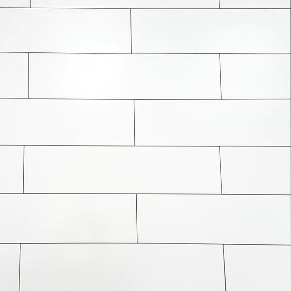 subway tile 3x6 4x12 3x10 modern